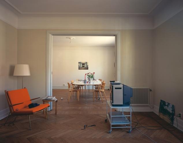 backstrom-apartments-familistere.jpg